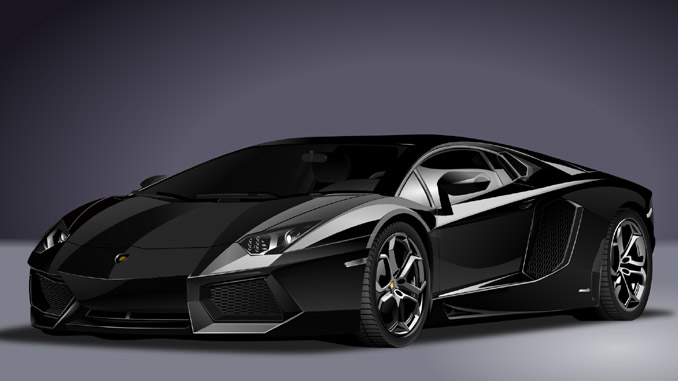 Surviving a Midlife Crisis - Eggstack